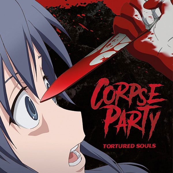 [7 Animes Indispensáveis] - Video Games - Era Moderna Parte 2 Corpse-1